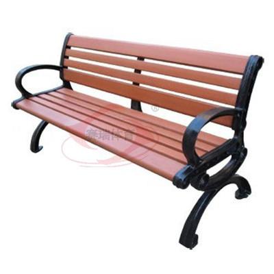 公园椅QA-04