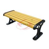 公园椅QA-07