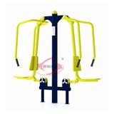 坐推器SRXG-1050