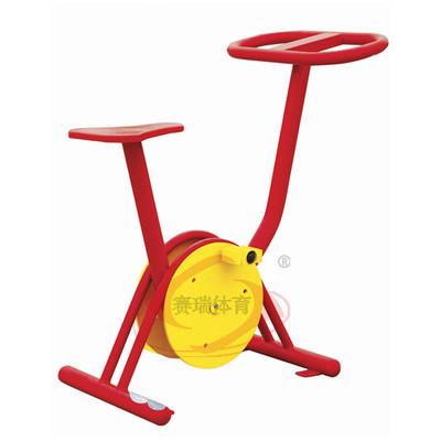 直立健身车EA-04