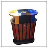 垃圾桶QA-17