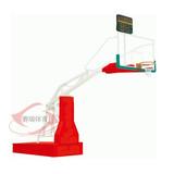 电动液压篮球架JA-01