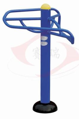 压腿架GA-01
