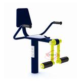 膝关节SRXG-1054