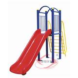 儿童滑梯AA-51