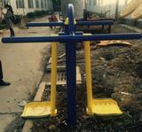 双人浪板SRXG-1005