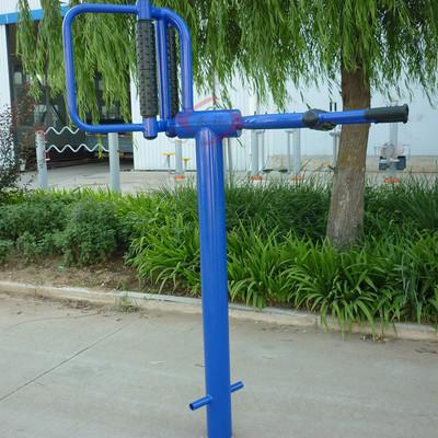 腰背按摩器SRXG-1002