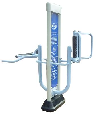 腰背按摩器VA-15