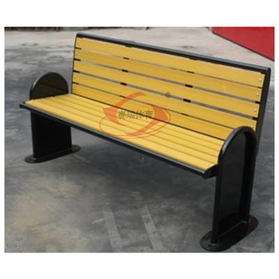 公园椅QA-04A