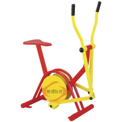 联动健身车EA-06