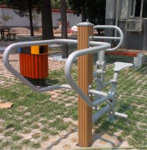 木塑器材德赛系列