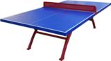 户外高级乒乓球台JA-11A